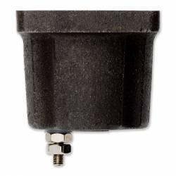 Alliant Power - Alliant Power AP4024808 Fuel Shut-off Coil?12 Volt - Image 3