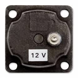 Alliant Power - Alliant Power AP4024808 Fuel Shut-off Coil?12 Volt - Image 4