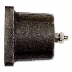Alliant Power - Alliant Power AP4024808 Fuel Shut-off Coil?12 Volt - Image 6