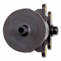 Alliant Power - Alliant Power AP4089602 Fuel Transfer Pump Kit - Image 12