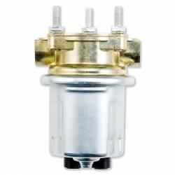 Alliant Power - Alliant Power AP4943048 Fuel Transfer Pump Kit - Image 2