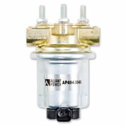 Alliant Power - Alliant Power AP4943048 Fuel Transfer Pump Kit - Image 4