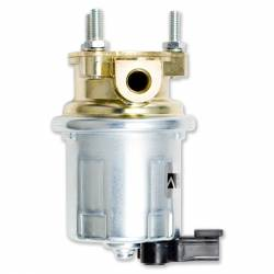 Alliant Power - Alliant Power AP4943048 Fuel Transfer Pump Kit - Image 5