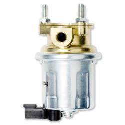 Alliant Power - Alliant Power AP4943048 Fuel Transfer Pump Kit - Image 6