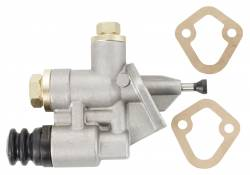Fuel System & Components - Fuel Supply Parts - Alliant Power - Alliant Power AP4988747 Fuel Transfer Pump Kit