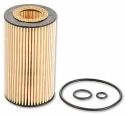 Engine Parts - Oil System - Alliant Power - Alliant Power AP61000 Oil Filter Element Service Kit