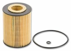 Engine Parts - Oil System - Alliant Power - Alliant Power AP61001 Oil Filter Element Service Kit