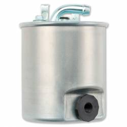 Alliant Power - Alliant Power AP61002 Fuel Filter without WIF Sensor - Image 3