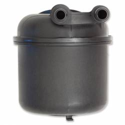 Alliant Power - Alliant Power AP61004 Fuel Filter Element Service Kit - Image 6