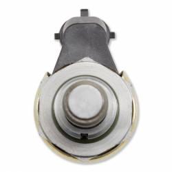 Alliant Power - Alliant Power AP63401 Injection Pressure Regulator (IPR) Valve - Image 12
