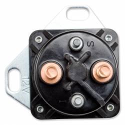 Alliant Power - Alliant Power AP63405 Glow Plug Relay - Image 3