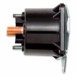 Alliant Power - Alliant Power AP63405 Glow Plug Relay - Image 6