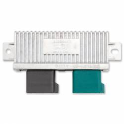 Alliant Power - Alliant Power AP63406 Glow Plug Control Module (GPCM) - Image 1