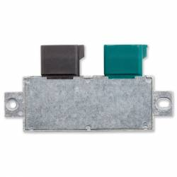 Alliant Power - Alliant Power AP63406 Glow Plug Control Module (GPCM) - Image 3