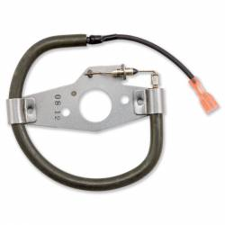 Alliant Power - Alliant Power Ford 7.3L Updated Fuel Filter Heater ElementAP63410 - Image 3