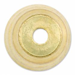 Alliant Power - Alliant Power 7.3L Ford HEUI Injector Cup - Brass AP63411 - Image 3