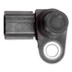 Alliant Power - Alliant Power AP63412 Crankshaft Position Sensor - Image 3