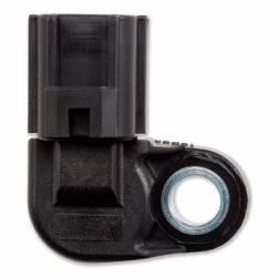 Alliant Power - Alliant Power AP63412 Crankshaft Position Sensor - Image 7