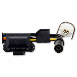 Alliant Power - Alliant Power AP63414 Internal Injector Harness - Image 5