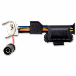 Alliant Power - Alliant Power AP63414 Internal Injector Harness - Image 6
