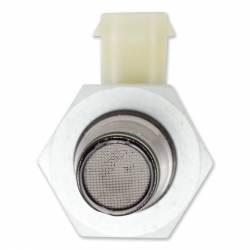 Alliant Power - Alliant Power AP63416 Injection Pressure Regulator (IPR) Valve - Image 6