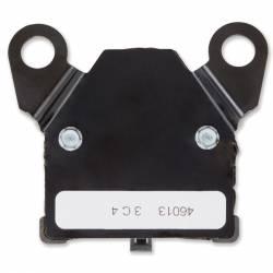 Alliant Power - Alliant Power AP63420 Glow Plug Relay - Image 2