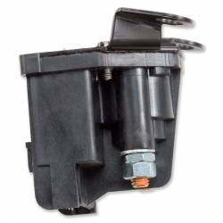 Alliant Power - Alliant Power AP63420 Glow Plug Relay - Image 5