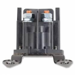 Alliant Power - Alliant Power AP63420 Glow Plug Relay - Image 7