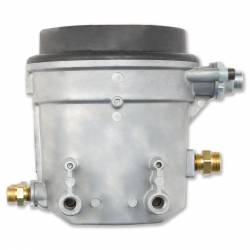 Alliant Power - Alliant Power Ford 7.3L Replacement Fuel Filter Housing Assembly AP63425 - Image 2
