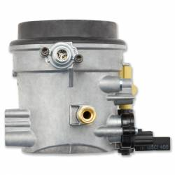 Alliant Power - Alliant Power Ford 7.3L Replacement Fuel Filter Housing Assembly AP63425 - Image 5