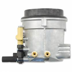 Alliant Power - Alliant Power Ford 7.3L Replacement Fuel Filter Housing Assembly AP63425 - Image 6