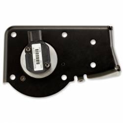 Alliant Power - Alliant Power AP63428 Accelerator Pedal Position Sensor (APPS) - Image 4