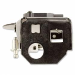 Alliant Power - Alliant Power AP63428 Accelerator Pedal Position Sensor (APPS) - Image 6