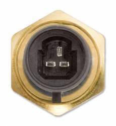 Alliant Power - Alliant Power AP63429 Exhaust Back Pressure (EBP) Sensor - Image 5
