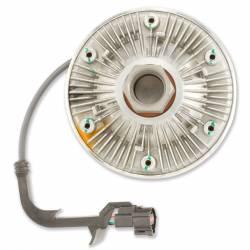Alliant Power - Alliant Power Fan Clutch2003-2007 F250 F350 F450 F550AP63430 - Image 2