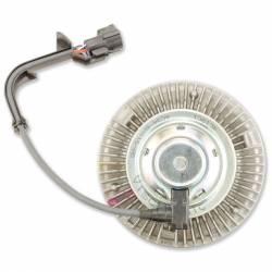 Alliant Power - Alliant Power Fan Clutch2003-2007 F250 F350 F450 F550AP63430 - Image 4