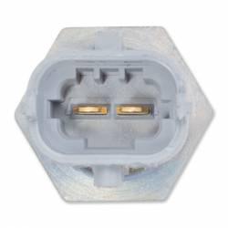 Alliant Power - Alliant Power AP63437 Engine Oil / Coolant / Fuel Temperature (EOT/ECT/FT) Sensor Ford Powerstroke - Image 5