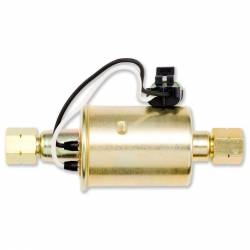 Alliant Power - Alliant Power AP63440 Fuel Transfer Pump - Image 2