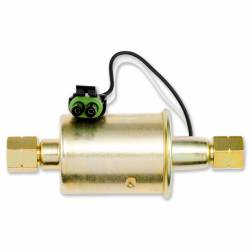 Alliant Power - Alliant Power AP63440 Fuel Transfer Pump - Image 3