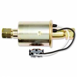Alliant Power - Alliant Power AP63442 Fuel Transfer Pump - Image 2