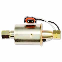 Alliant Power - Alliant Power AP63442 Fuel Transfer Pump - Image 3