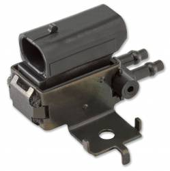 Turbo Chargers & Components - Gaskets & Accessories - Alliant Power - Alliant Power AP63443 Turbo Wastegate Solenoid