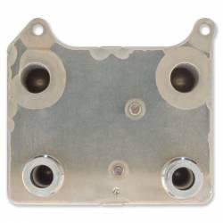 Alliant Power - Alliant Power AP63445 Oil Cooler/Exhaust Gas Recirculation (EGR) Cooler Kit - Image 4