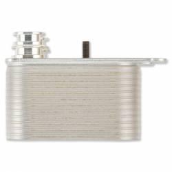 Alliant Power - Alliant Power AP63445 Oil Cooler/Exhaust Gas Recirculation (EGR) Cooler Kit - Image 6