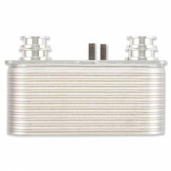 Alliant Power - Alliant Power AP63445 Oil Cooler/Exhaust Gas Recirculation (EGR) Cooler Kit - Image 7
