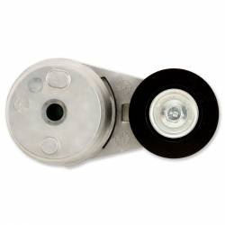 2011-2016 GM 6.6L LML Duramax - Engine Parts - Alliant Power - Alliant Power AP63449 Belt Tensioner