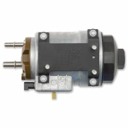 Alliant Power - Alliant Power AP63450 Horizontal Fuel Conditioning Module (HFCM) 2008-2010 Ford 6.4L - Image 2