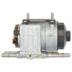 Alliant Power - Alliant Power AP63450 Horizontal Fuel Conditioning Module (HFCM) 2008-2010 Ford 6.4L - Image 3