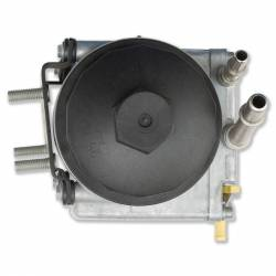 Alliant Power - Alliant Power AP63450 Horizontal Fuel Conditioning Module (HFCM) 2008-2010 Ford 6.4L - Image 5