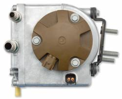 Alliant Power - Alliant Power AP63450 Horizontal Fuel Conditioning Module (HFCM) 2008-2010 Ford 6.4L - Image 6